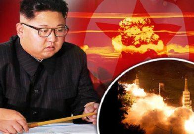 Brutális tények egy lehetséges atomháború kitöréséről