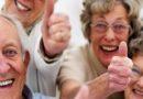 Tízezreket hozhat a nyugdíjasoknak ez a hír