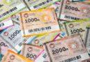 390 ezer forint az átlagos cafeteria Magyarországon
