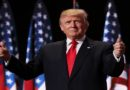 Trump gazdaságpolitikája: az elemzők jelentése óriási meglepetést okozott