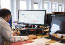 Rossz hír a munkáltatóknak: jöhet a 4 napos munkahét