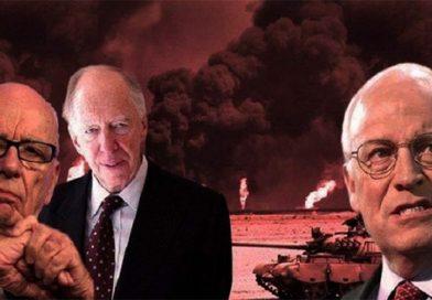 Kiszivárgott a Rothschild család végső terve a világuralom átvételéhez