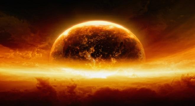 ENSZ jelentés: csak a föld alatt élhetjük túl a következő apokalipszist