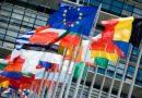 Elkaszálta Magyarországot az Európai Bíróság  – milliárdokba fáj