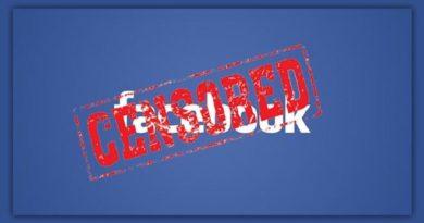 Kiszivárgott a Facebook tiltólistája, amelyen több magyar zenekar is szerepel
