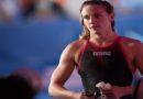 Év sportolója: Hosszú Katinka megelőzte Cristiano Ronaldót