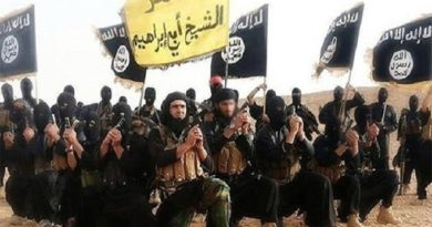"""""""Csakis a dzsihád""""- szent háborúra szólított fel az al-Kaida vezetője"""