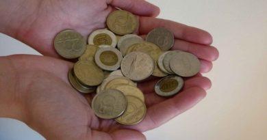 Figyelem – új pénzérmék kerülnek forgalomba-mutatjuk!