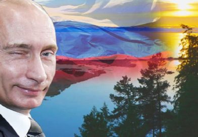 Putyin legutolsó nyilatkozata mindenkit megdöbbentett