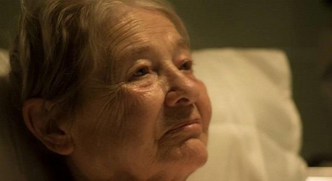 Rendkívül megindító: drámai bejelentést tett Törőcsik Mari