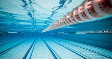 Botrány a magyar úszóknál- kitálalt az edző