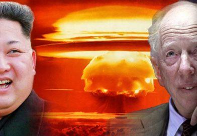 Elkerülhetetlen egy nagyobb háború – megindult a visszaszámlálás