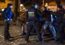 Filmbe illő módszerrel törtek be egy pénzváltóba Budapesten – VIDEÓ