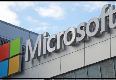 Gyászhír érkezett: meghalt a Microsoft alapítója