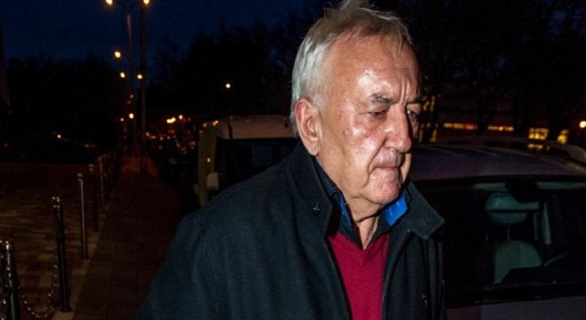 Ismeretlen helyre hurcolta Havas Henriket egy magyar maffiózó