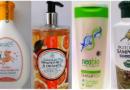 Lecsapott a NÉBIH: kozmetikai termékek buktak el a vizsgálaton