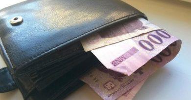 Félmillió forint lehet jövőre az átlagfizetés
