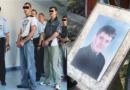 Holnap szabadlábra helyezik az egyik olaszliszkai gyilkost