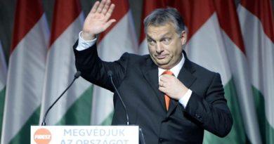 Nagyon jó hírt kapott a magyar kormány