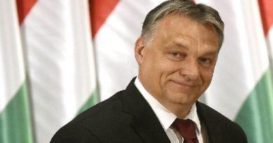 Kelemen Hunor: Nem bírálni kell Orbán Viktort, hanem lemásolni