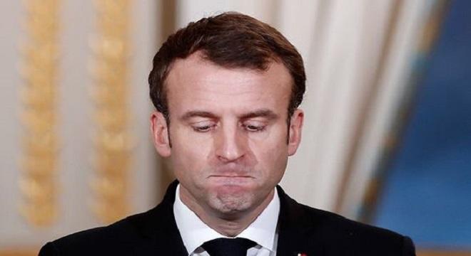 Macron csomagolhat? Tizenegy százalékot ért el csupán a regionális választáson