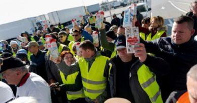 Tovább gyűrűzik a tejbotrány: hazudott a Penny Market?