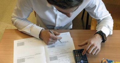 4f31f1842155 Kitört a botrány: Túl nehéz volt a matek érettségi – petíciót indítottak a  diákok