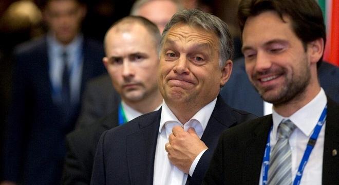 Remek hír jött Orbán Viktornak és Magyarországnak