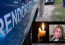 Megszólalt a rendőrség Heller Ágnes halálának ügyében