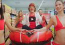 Betiltanák a CBA reklámot – törvénysértő és túl szexista