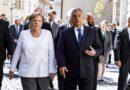 Ki nyer Merkel után? Nekünk sem mindegy – mutatjuk miért