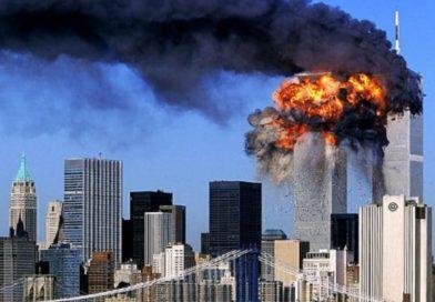 A New York Times megdöbbentő cikket jelentetett meg 9/11-ről