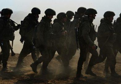 Háború robbanhat ki Magyarország közelében