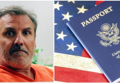 Egy afrikai férfi amerikai állampolgárságot kapott, miután megölt két alaszkai nőt