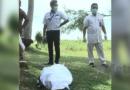 Szörnyű tragédia: malajziai nyaralásán vesztette életét a magyar háziorvos