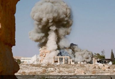 Katonai táborra támadtak a jemeni lázadók – rengeteg a halott