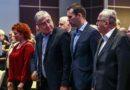 A törpefrakciók vezetői félmillió forinttal keresnek többet a köztársasági elnöknél