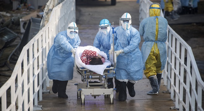 Megjött a WHO figyelmeztetése: a vakcina nem elég