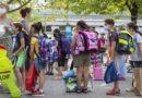 Elképesztő: Újfajta zaklatási jelenség terjed az iskolákban
