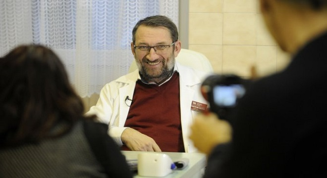 Nő a felháborodás a Gyurcsány-párti háziorvos oltásellenes kijelentése miatt