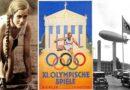1940 után örökké Németország rendezte volna az olimpiai játékokat