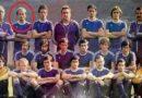Patkányok közt halt meg az újpesti focisztár